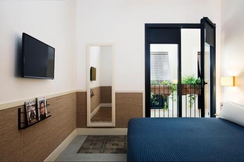 Hotel Casa Bonay photo 23