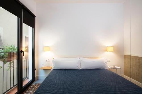 Hotel Casa Bonay photo 24