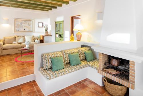 Habitación Doble Superior Ca Na Xica - Hotel & Spa 36