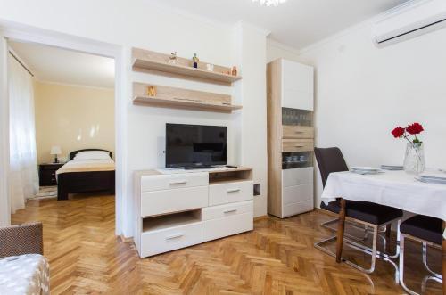 Apartment Marija salas fotos