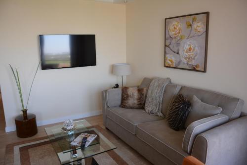 Luxury apartment near trade fair photo 10