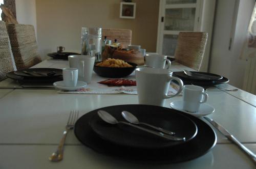 Le Anfore - Apartment - Marino