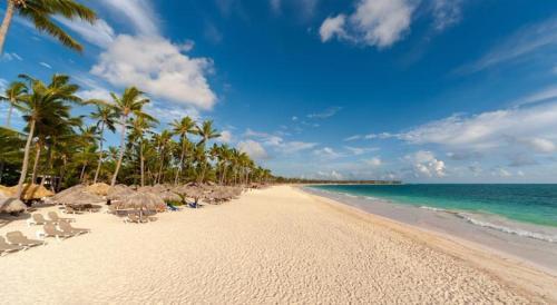 HotelAlfa Beach