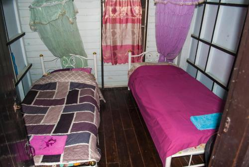 New Phiman Riverview Guesthouse photo 34
