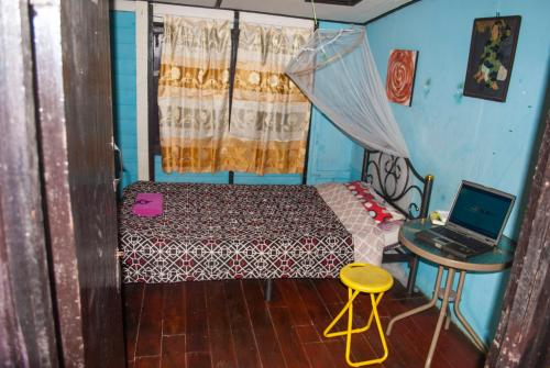 New Phiman Riverview Guesthouse photo 39
