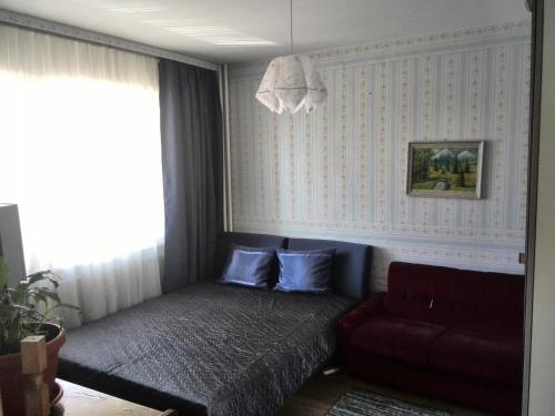 Alex Guest Rooms, Sofia, Bulgaria