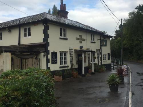 The Winchfield Inn