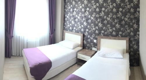 Canakkale Udi Hotel rezervasyon