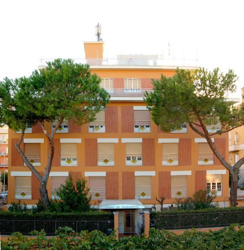 Hotel La Casa di Nazareth