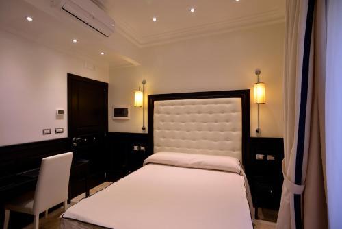 Vaticano Royal Suite Guest House