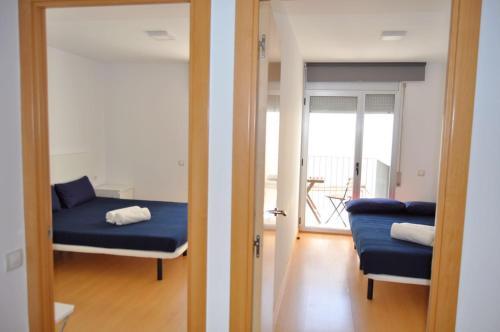 Apartamento Barcelona Llivia photo 10