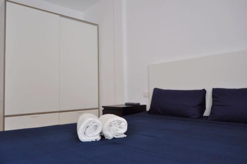 Apartamento Barcelona Llivia photo 13
