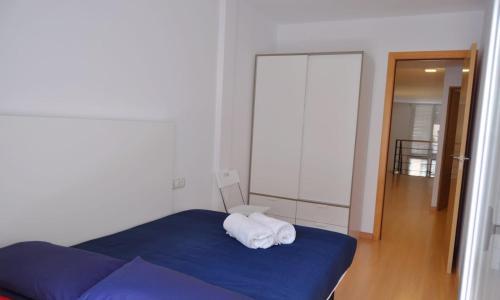 Apartamento Barcelona Llivia photo 14