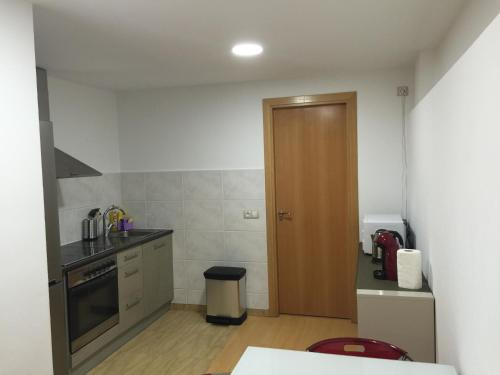 Apartamento Barcelona Llivia photo 19