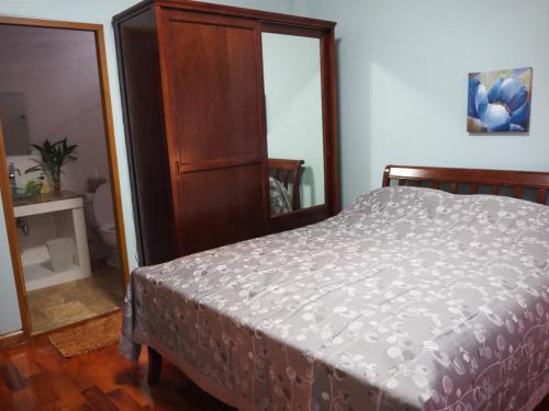 Sukhumvit 50 Garden Home photo 17