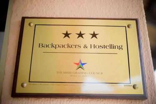 Terrylin Guesthouse and Backpackers Hostel