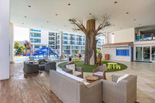 My Resort By Favstay Hua Hin