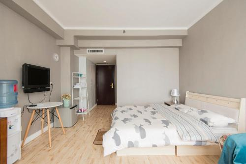 Yi Chao Service Apartment photo 20