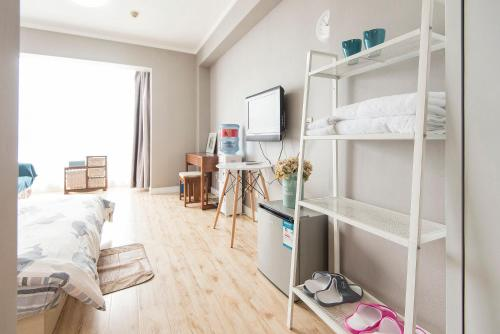 Yi Chao Service Apartment photo 22