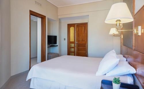 Фото отеля Hotel Bahia