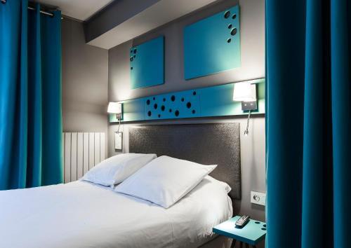 Hotel de France Invalides photo 26