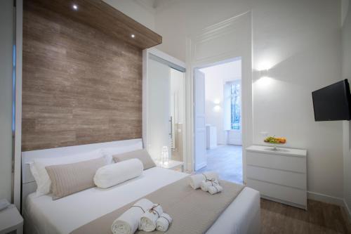 . Politeama Apartments