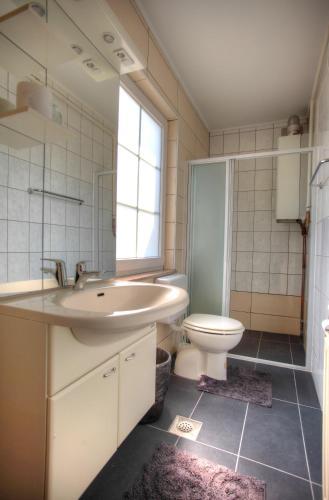 Bokun Apartments II, Sisak