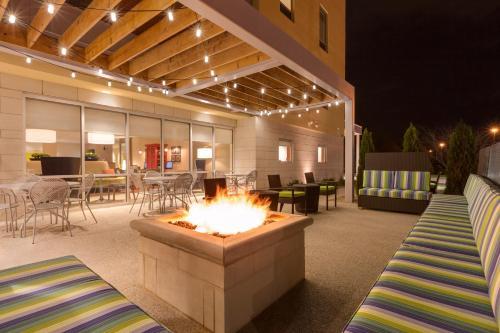 Top 12 Stark Vacation Rentals Apartments Hotels 9flats