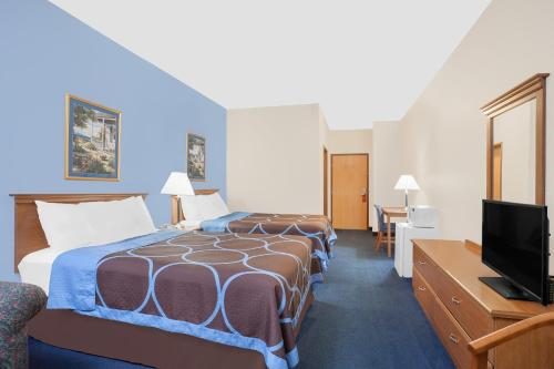 Hotels Near Howe Caverns 255 Discovery Drive Howes Cave Ny 12092