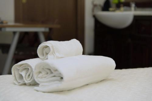 Bed & Breakfast Plebiscito Home
