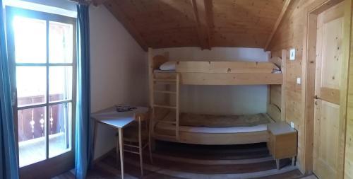 A-HOTEL.com - Verleierhof, soggiorno in fattoria ...