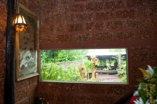 Baan Are Gong Riverside Homestay photo 70