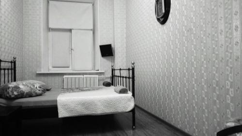 Hostel Volga