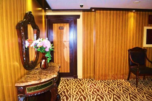 Strand Hotel photo 66
