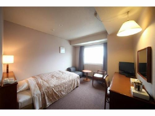 武生皇冠山酒店 Hotel Crown Hills Takefu