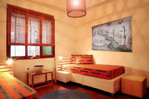 Malagueta Inn room photos