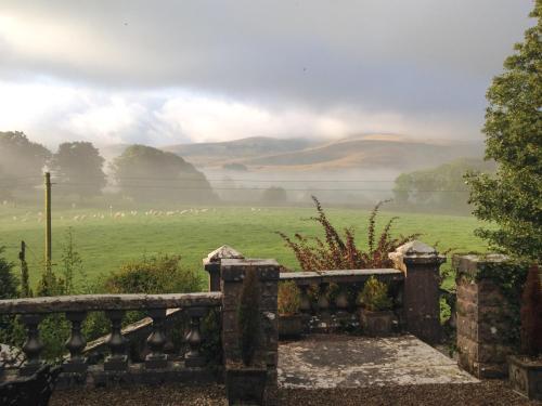 Newbiggin-on-Lune, Kirkby Stephen, Cumbria CA17 4NX, England.