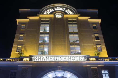 __{offers.Best_flights}__ Khanh Linh Hotel