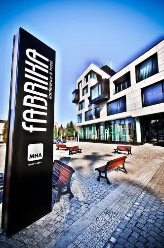__{offers.Best_flights}__ Fabrika Hotel