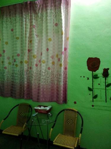 Фото отеля Jiajia Hostel(Close to Airport T3)