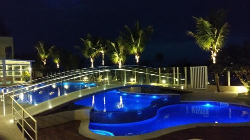 . Kaakupe Praia Hotel