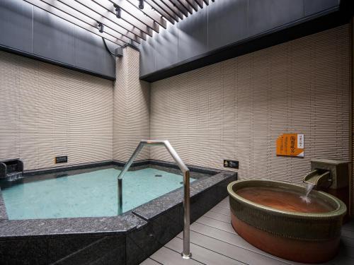 APA Hotel Sugamo Ekimae photo 3