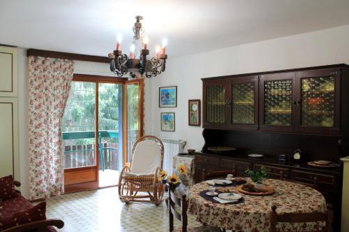 . Casa Rivalta by Holiday World