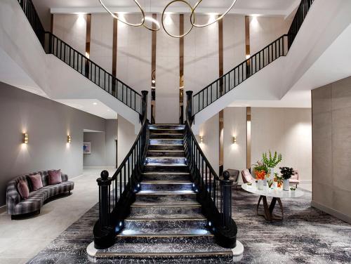 Hilton Edinburgh Carlton photo 30