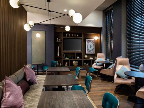 Hilton Edinburgh Carlton photo 32