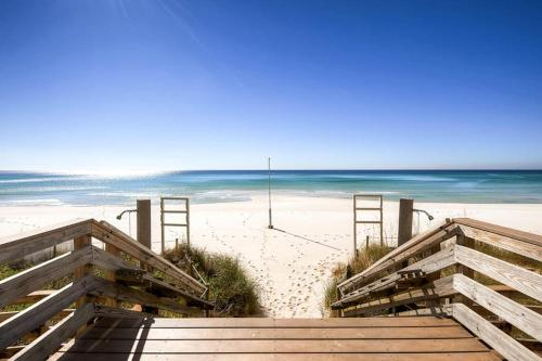 Tidewater 3 By Panhandle Getaways - Panama City Beach, FL 32413
