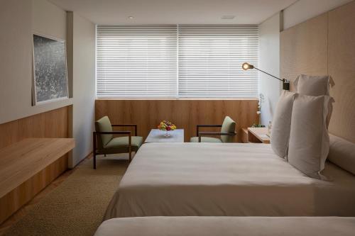 Hotel Emiliano - 34 of 65