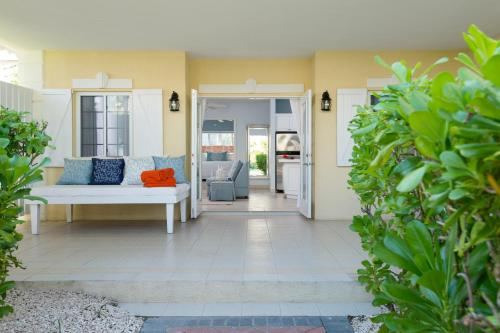 Foto - Beach House - All Inclusive Adults Only