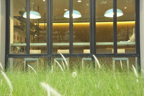 The Journey Hotel Laksi photo 8