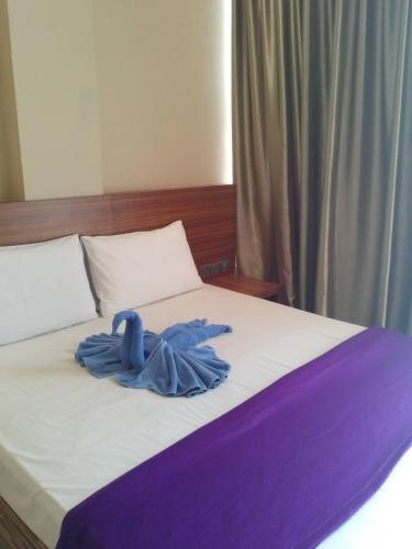 72 Hotel photo 36